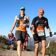 Trail Gran vuelta Valle Genal 2017 (190)