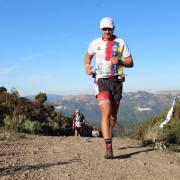 Trail Gran vuelta Valle Genal 2017 (191)