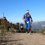 Trail Gran vuelta Valle Genal 2017 (192)