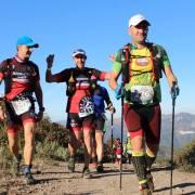 Trail Gran vuelta Valle Genal 2017 (193)