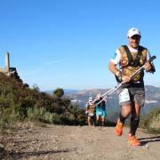 Trail Gran vuelta Valle Genal 2017 (194)