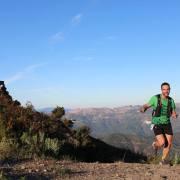 Trail Gran vuelta Valle Genal 2017 (195)