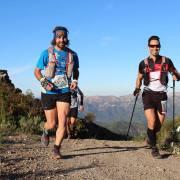 Trail Gran vuelta Valle Genal 2017 (196)