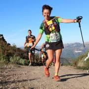 Trail Gran vuelta Valle Genal 2017 (197)