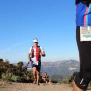 Trail Gran vuelta Valle Genal 2017 (198)