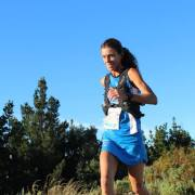 Trail Gran vuelta Valle Genal 2017 (199)