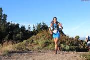 Trail Gran vuelta Valle Genal 2017 (20)