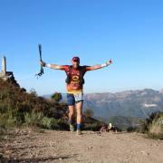 Trail Gran vuelta Valle Genal 2017 (200)