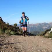 Trail Gran vuelta Valle Genal 2017 (201)