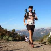 Trail Gran vuelta Valle Genal 2017 (202)