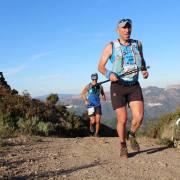 Trail Gran vuelta Valle Genal 2017 (203)