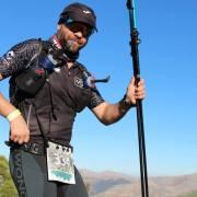 Trail Gran vuelta Valle Genal 2017 (204)