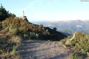 Trail Gran vuelta Valle Genal 2017 (206)