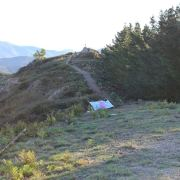 Trail Gran vuelta Valle Genal 2017 (207)