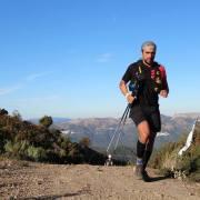 Trail Gran vuelta Valle Genal 2017 (208)