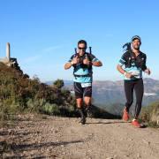 Trail Gran vuelta Valle Genal 2017 (210)