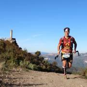 Trail Gran vuelta Valle Genal 2017 (211)