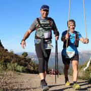 Trail Gran vuelta Valle Genal 2017 (212)