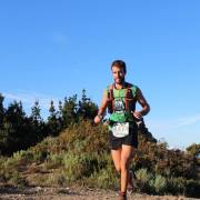 Trail Gran vuelta Valle Genal 2017 (213)