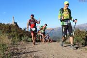 Trail Gran vuelta Valle Genal 2017 (214)