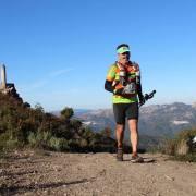 Trail Gran vuelta Valle Genal 2017 (215)