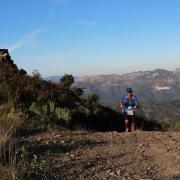 Trail Gran vuelta Valle Genal 2017 (216)