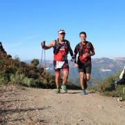 Trail Gran vuelta Valle Genal 2017 (217)