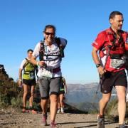 Trail Gran vuelta Valle Genal 2017 (218)