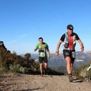 Trail Gran vuelta Valle Genal 2017 (219)