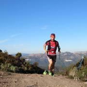 Trail Gran vuelta Valle Genal 2017 (22)