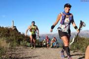 Trail Gran vuelta Valle Genal 2017 (220)