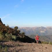 Trail Gran vuelta Valle Genal 2017 (221)