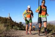 Trail Gran vuelta Valle Genal 2017 (222)