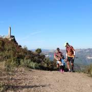 Trail Gran vuelta Valle Genal 2017 (223)