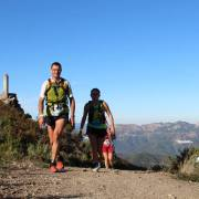 Trail Gran vuelta Valle Genal 2017 (224)