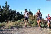 Trail Gran vuelta Valle Genal 2017 (225)