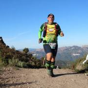 Trail Gran vuelta Valle Genal 2017 (226)