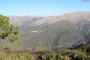 Trail Gran vuelta Valle Genal 2017 (227)