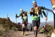 Trail Gran vuelta Valle Genal 2017 (228)