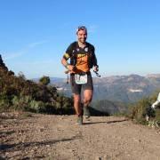 Trail Gran vuelta Valle Genal 2017 (229)