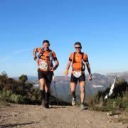 Trail Gran vuelta Valle Genal 2017 (23)
