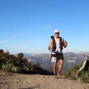 Trail Gran vuelta Valle Genal 2017 (230)