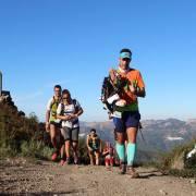 Trail Gran vuelta Valle Genal 2017 (231)