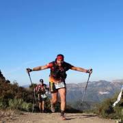 Trail Gran vuelta Valle Genal 2017 (232)