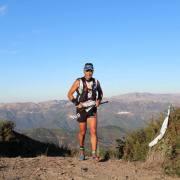 Trail Gran vuelta Valle Genal 2017 (233)