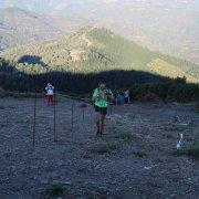 Trail Gran vuelta Valle Genal 2017 (234)