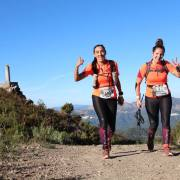 Trail Gran vuelta Valle Genal 2017 (235)