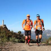 Trail Gran vuelta Valle Genal 2017 (236)