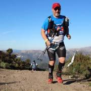 Trail Gran vuelta Valle Genal 2017 (237)