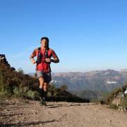 Trail Gran vuelta Valle Genal 2017 (238)